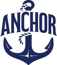 (PRNewsfoto/Anchor Brewing Company)