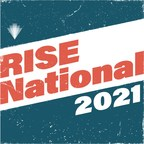 Dr. Ezekiel Emanuelto Lead Blockbuster Lineup of Keynote Speakers at Virtual RISE National 2021