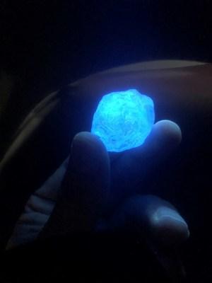 Mountain Province Diamonds Announces Results of First Diamond Sale of 2021 (CNW Group/Mountain Province Diamonds Inc.)
