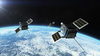 HawkEye 360 Announces Successful Deployment of Next-Generation Radio Frequency Sensing Satellites