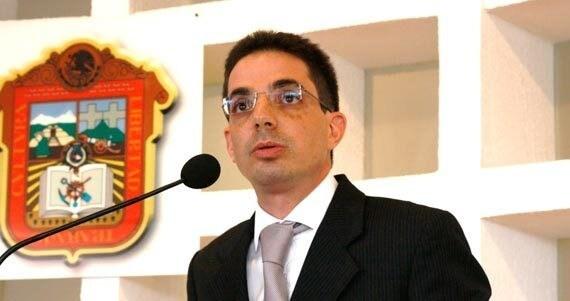 Alberto_Bazbaz_Sacal