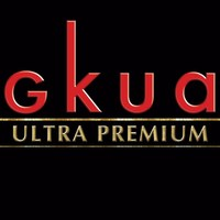 Lil Wayne, artistic giant and connoisseur of cannabis, has created the ultimate cannabis brand, GKUA Ultra Premium. (PRNewsfoto/GKUA Ultra Premium)