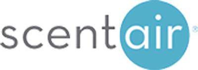 ScentAir Technologies, LLC