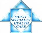 Multi-Specialty HealthCare Receives Growth Investment from Bain...