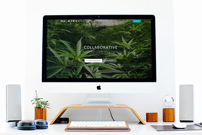 Halo Labs Inc. announces name change to Halo Collective Inc. More information can be found on the Company's new website at www.haloco.com (CNW Group/Halo Labs Inc.)