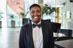 iThq推出了魁北克的首次申请学士和酒店管理层