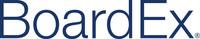 BoardEx Logo (PRNewsfoto/BoardEx)
