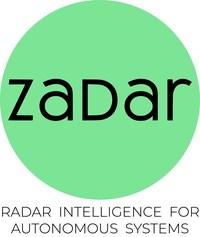 Zadar Labs Inc.