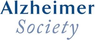 Alzheimer Society (CNW Group/Alzheimer Society of Ontario)