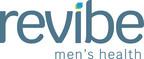 Revibe Men's Health Celebrates its 10-Year Anniversary