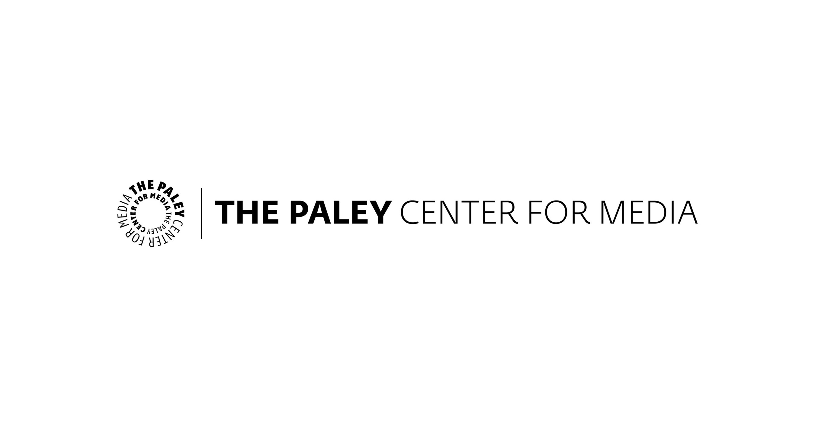 Image Paley Center for Media Announces New PaleyImpact Event: Media's Role in Preparing for Life After COVID-19