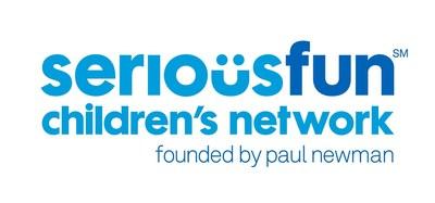 SeriousFun Children's Network Names Sandra O. Hijikata As New Chief Development Officer