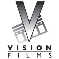 Vision Films, Inc.