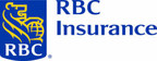 RBC Insurance adds new participating life offering to help meet clients' future financial needs