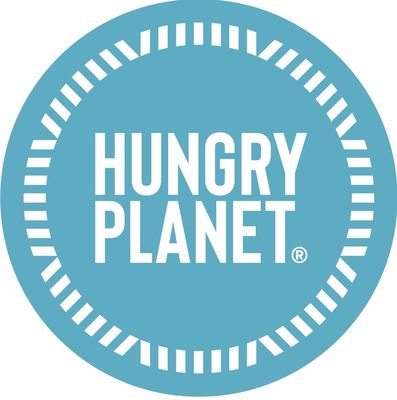 Hungry Planet® Announces Partnership With Post Holdings