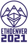 ColoradoJam Incubator Launched by ETHDenver Software Building...