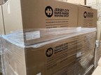 Kfir Gavrieli Aids in Securing and Shipping PPE Supplies for Local Front Line Workers