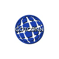 GOTCONN