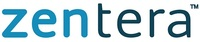 Zentera Systems, Inc. Logo