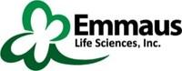 (PRNewsfoto/Emmaus Life Sciences, Inc.)