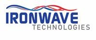Ironwave Technologies LLC