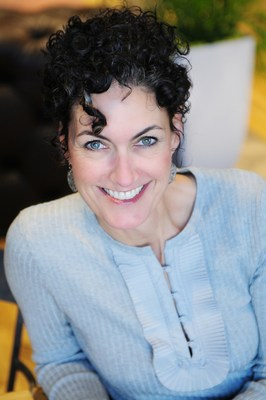Futurist and corporate strategist, Nancy Giordano, will keynote GS1 Connect: Digital Edition.