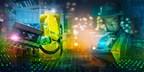 PTC's ThingWorx and Vuforia Power Fujitsu Smart Factory Framework