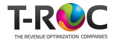 (PRNewsfoto/The Revenue Optimization Companies (T-ROC))