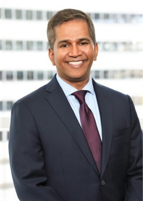 Berkshire Hills Bancorp, Inc. Names Nitin Mhatre Chief Executive Officer