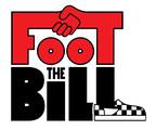 "Vans ""Foot the Bill"" Customization Program Returns to Support Small Business Partners"