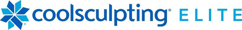 CoolSculpting® Elite Logo (PRNewsfoto/AbbVie)