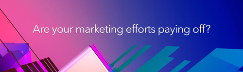 New free digital tool from SAS can help you assess your analytical marketing capabilities and develop a game plan for marketing in 2021.
