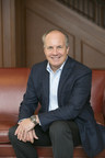 Juvare Appoints George A. Riedel as New Chairman to Board of...