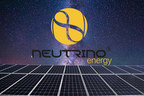 Neutrino Energy is This Generation's Solar Energy