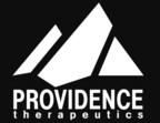 普罗维登斯治疗剂宣布首批受试者在Covid-19疫苗试验中提出给药
