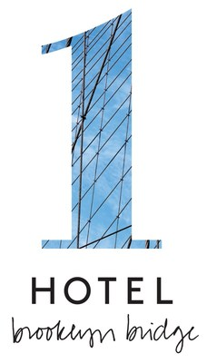 1 HOTEL BROOKLYN BRIDGE ACCEPTED INTO VIRTUOSO®