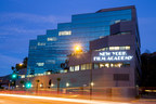 New York Film Academy Selects binx health for COVID-19 Testing,...