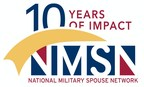 The National Military Spouse Network Releases Third Annual White...