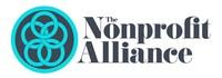(PRNewsfoto/The Nonprofit Alliance Foundation)
