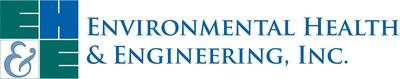 Environmental Health & Engineering, Inc.