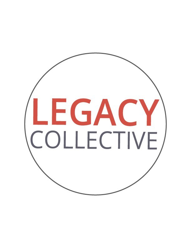 Legacy Collective (PRNewsfoto/Legacy Collective)