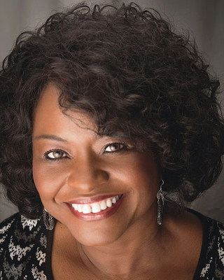 Meredith Corporation Names Diane L. Parker Vice President of Diversity and Inclusion
