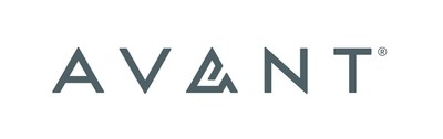 Leading financial technology company Avant has surpassed the 1.5 million customer milestone. Avant provides premier digital banking solutions for the middle class through a combination of technology, analytics and superior customer service. (PRNewsfoto/Avant)