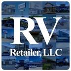RV Retailer, LLC Appoints Tim Benter as Vice President, General Counsel