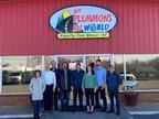 RV Retailer, LLC Announces the Acquisition of Bill Plemmons RV World in North Carolina