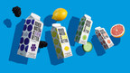 Boxed Water Is Better® Launches Four New Flavors Responding to...