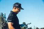 Hyland Inks a Multi-Year Partnership Extension with PGA TOUR Star Xander Schauffele