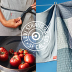 Target and Levi Strauss & Co. Expand Partnership, Announce Limited-Edition Collection