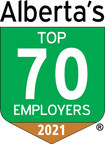 Helping employees and supporting the community: 'Alberta's Top Employers' for 2021 are announced