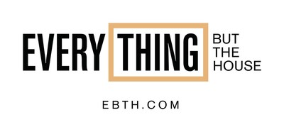 Everything But The House a leading full-service consignment and second hand online marketplace for pre-owned and Uncommon things.